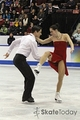 skate  today - tessa-virtue-and-scott-moir photo