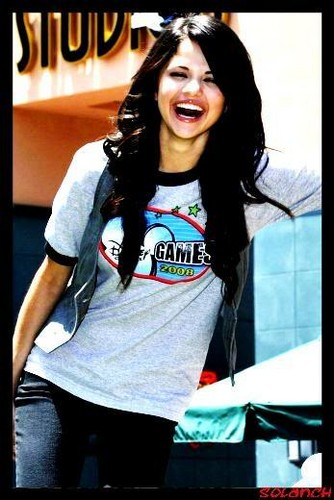 selena gomez Disney channel games