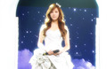 seohyun SNSD Christmas Fairy Tale Captures