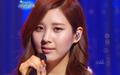 seohyun SNSD Christmas Fairy Tale Captures