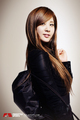 seohyun SNSD - FreeStyle Sports Wallpapers