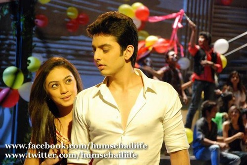 HUMSE HAI LIFE images sia and raghav HD wallpaper and background photos
