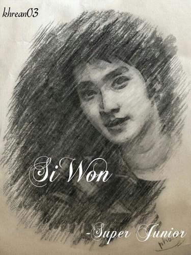 sj sketches
