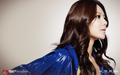 sooyoung SNSD - FreeStyle Sports wallpapers
