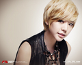 suuny SNSD - FreeStyle Sports Wallpapers