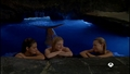 the girls at the moon pool