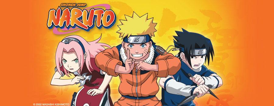 the great trio