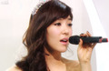 tiffany SNSD Christmas Fairy Tale Captures