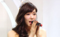 tiffany SNSD Christmas Fairy Tale Captures - s%E2%99%A5neism photo