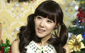 tiffany SNSD Krismas Fairy Tale Captures