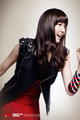 tiffany SNSD - FreeStyle Sports Wallpapers