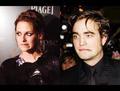 twilight cast - twilight-series photo