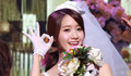 yoona SNSD Chris tmas Fairy Tale Captures