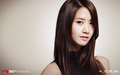 yoona SNSD - FreeStyle Sports 壁纸