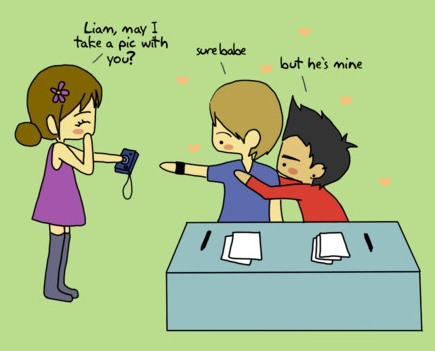 The gallery for --> Ziam Cartoon - 29.7KB