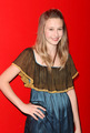 #1 - taissa-farmiga photo
