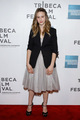 10th Annual Tribeca Film Festival