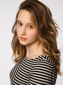 #5 - taissa-farmiga photo