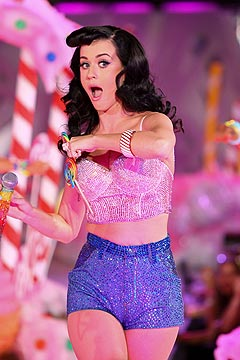 ♥Amazing Katy Perry♥