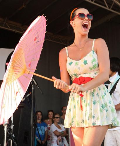 ♥Amazing Katy Perry♥