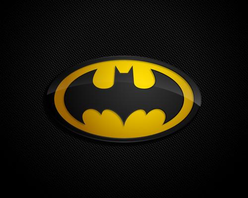 «Эмблема Бэтмен» [ «Batman Emblems» ]