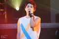~♥Hoya♥~ - hoya-infinite photo