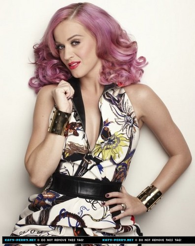 "katy perry fondo de pantalla called ""InStyle"" Magazine Outtakes"