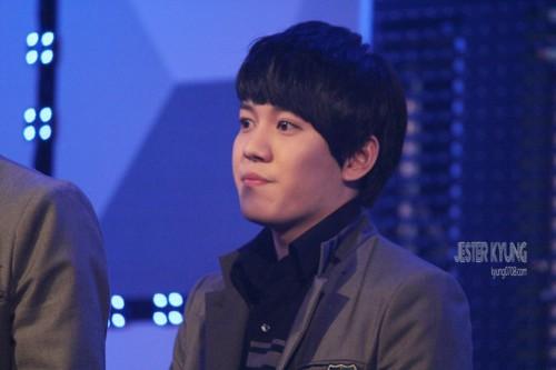 ~♥Kyung♥~ - kyung Photo