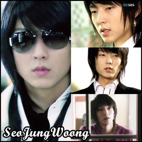 Dong wook da hae dating apps 8