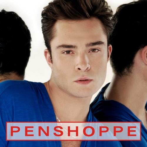 [ Photoshoot ] Penshoppe