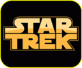 «Звёздный Путь» -  «Star Trek» - star-trek photo