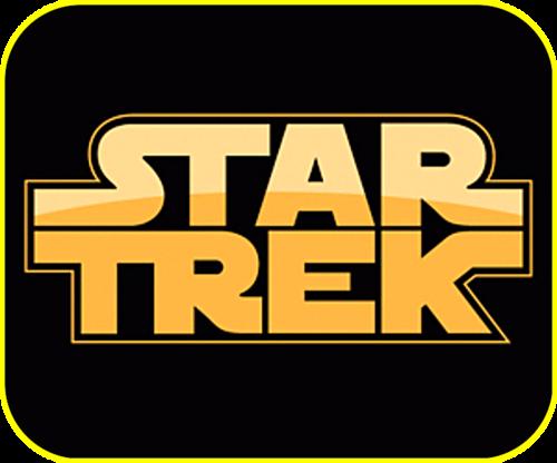 «Звёздный Путь» - «Star Trek»