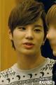 ~♥Sungjong♥~ - sungjong photo