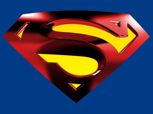 «Эмблема Супермен» [ «Superman Emblems» ]