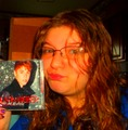 ♥ #UnderTheMistletoe ♥ - taytaybieber photo