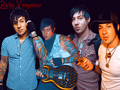 pippy-and-sarahs-spot-of-awesomeness - *^*^*Zacky*^*^* wallpaper