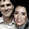  - hotch-and-emily Icon
