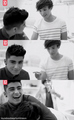 ♥ i upendo the zouis moment, dey r soo cute ! x ♥