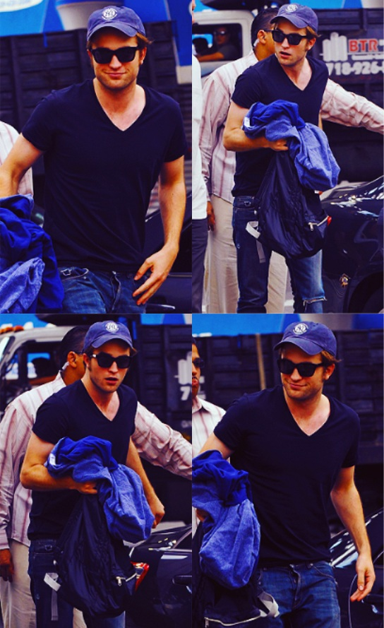 'im a tool...a big hard tool' Rob<3