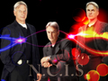 1456 - ncis wallpaper