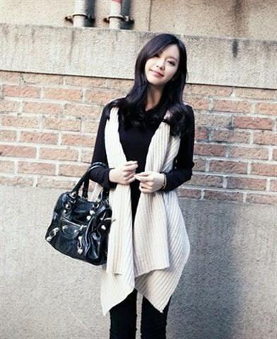 2012 Spring New Korean Fashion Women 39 S Fashion Photo 28005745 Fanpop