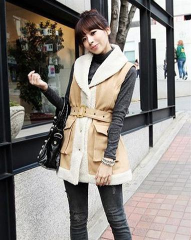 2012 Spring New Korean Fashion Women 39 S Fashion Photo 28005746 Fanpop