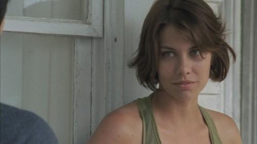 The Walking Dead Season 2 Episode 5 Watch Online