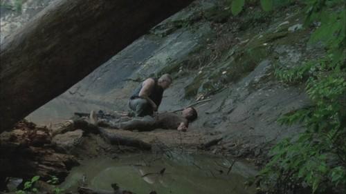 Watch The Walking Dead Season 2 Episode 5 Chupacabra