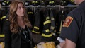 rizzoli-and-isles - 2x15 - Burning Down The House   screencap