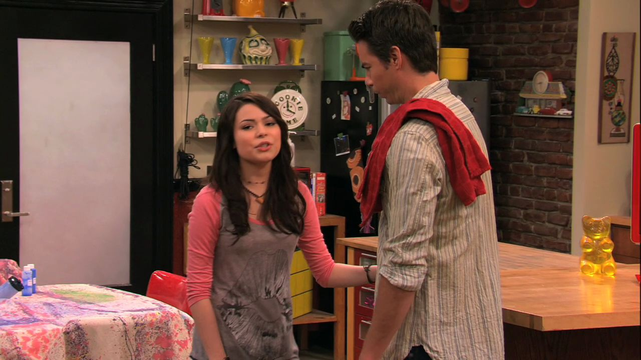 Icarly ibloop 2 full episode : Jersey shore movie trailer