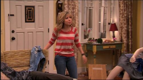 Watch iCarly Season 5 Episode 5 Online Free Putlocker