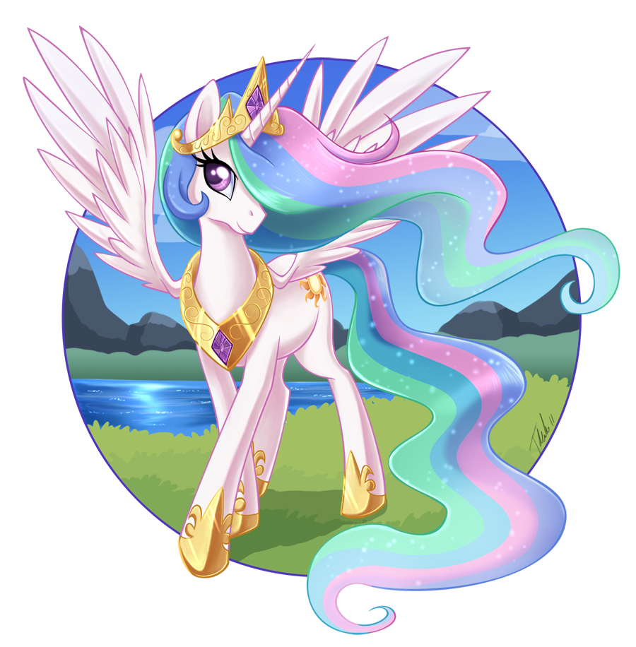[Obrázek: A-princess-in-the-park-princess-celestia...00-916.png]