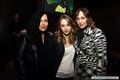 AMC Theatres & ChefDance Party - taissa-farmiga photo