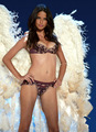 Adriana Lima - victorias-secret-angels photo